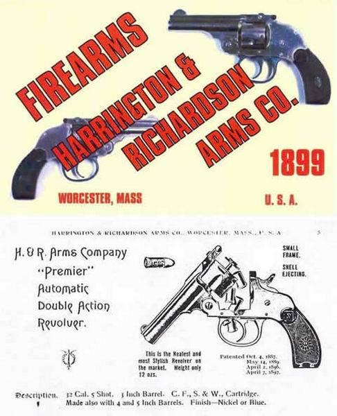 1490188992_7.-revolver-7.jpg
