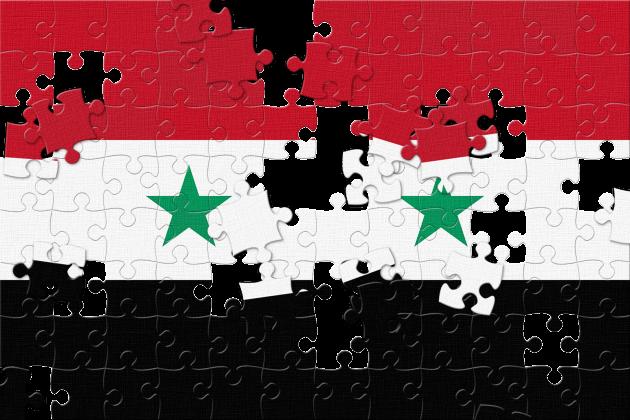 Israel pode destruir o sistema de defesa aérea sírio?