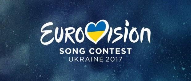 2017 Eurovision: Weniger Musik, mehr Politik