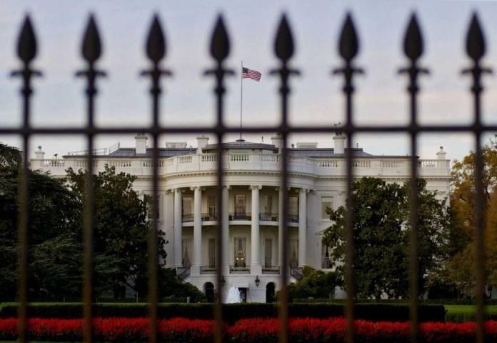 Вашингтон внёс в чёрный список еще 8 российских предприятий