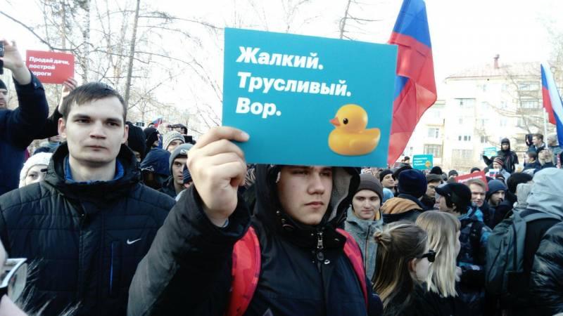 Президент Армении: Применим «Искандеры» неморгнув глазом