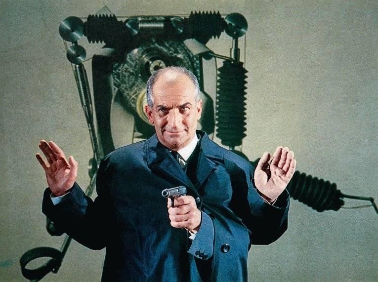 «Третья рука» несомненно поможет военным США сверхточно стрелять