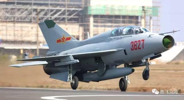Окончательно завершено производство МиГ-21