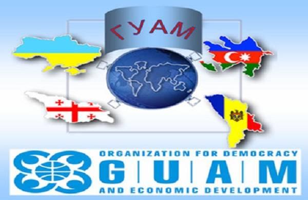 Страны ГУАМ внедряют зону свободной торговли между собой