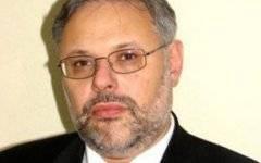Михаил Хазин: Коррупция как могильщик нашей экономики и провокатор революции