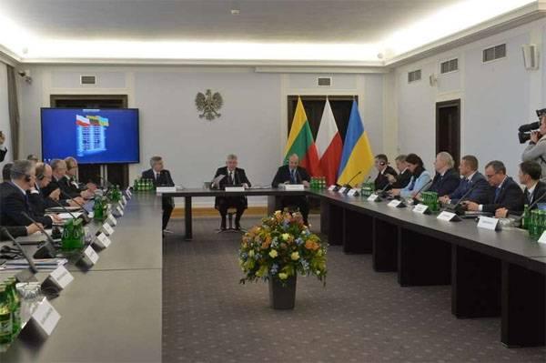 Парубий: РФможет использовать военные учения для агрессии против государства Украины