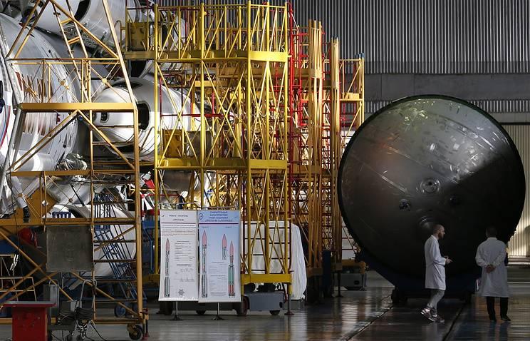 Космический центр Хруничева пробует взыскать со собственных экс-директоров 53 млн руб.