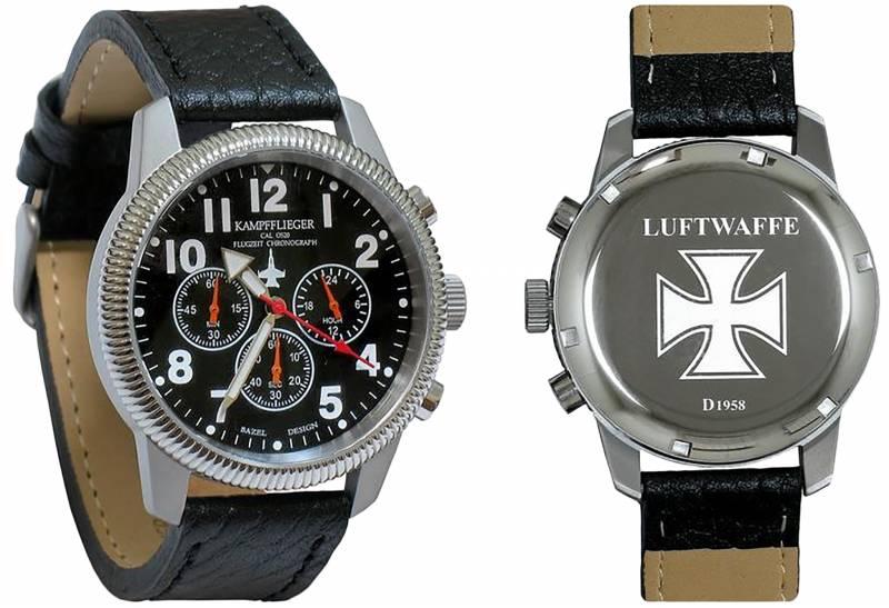 Часы Hamilton - my-watchcomua