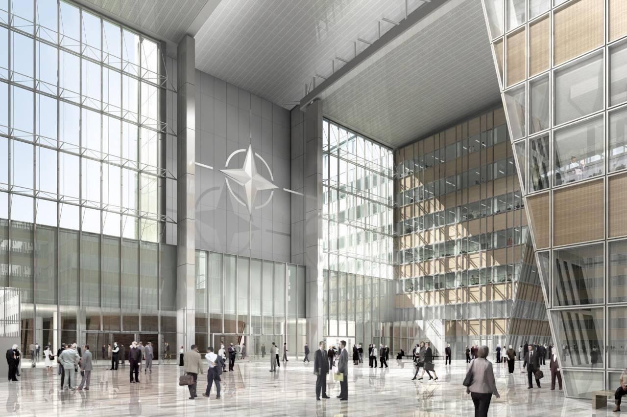 Älterer Bruder wird nicht kommen: Treffen der NATO-Außenminister wird ohne Tillerson stattfinden