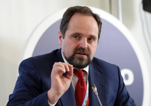 Архангельск ожидает гостей со всего мира
