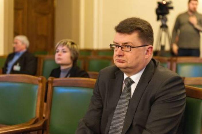 """Intelligenza lettone: l'attività degli """"hacker russi"""" rimane invariata"""