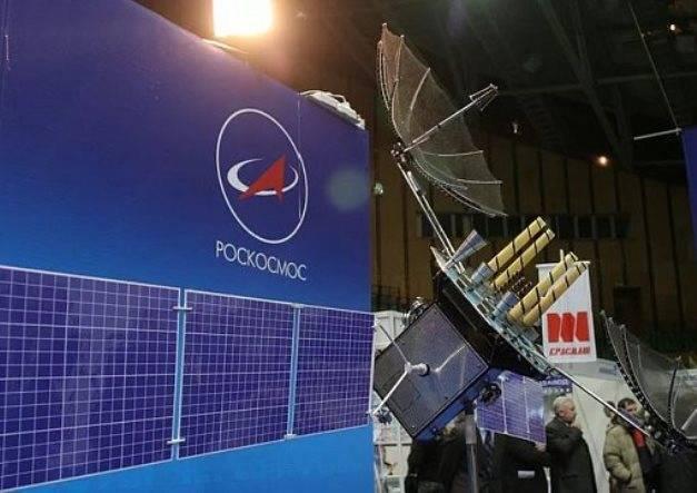 Российская станция ГЛОНАСС может появиться в Шри-Ланке