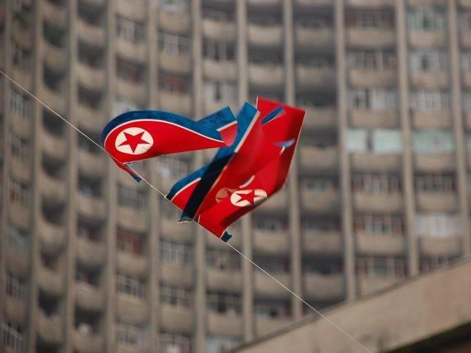 Конгресс США предложил вернуть КНДР в список стран-спонсоров терроризма