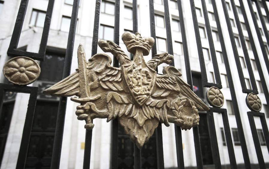 Военный договор сРоссией гарантирует Южной Осетии суверенитет— специалист