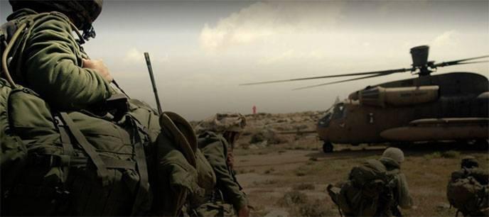 """ХАМАС: """"Власти Израиля играют с огнём"""""""