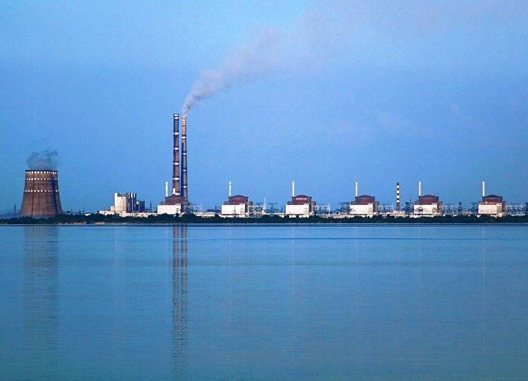 Washington Times о риске нового «Чернобыля»