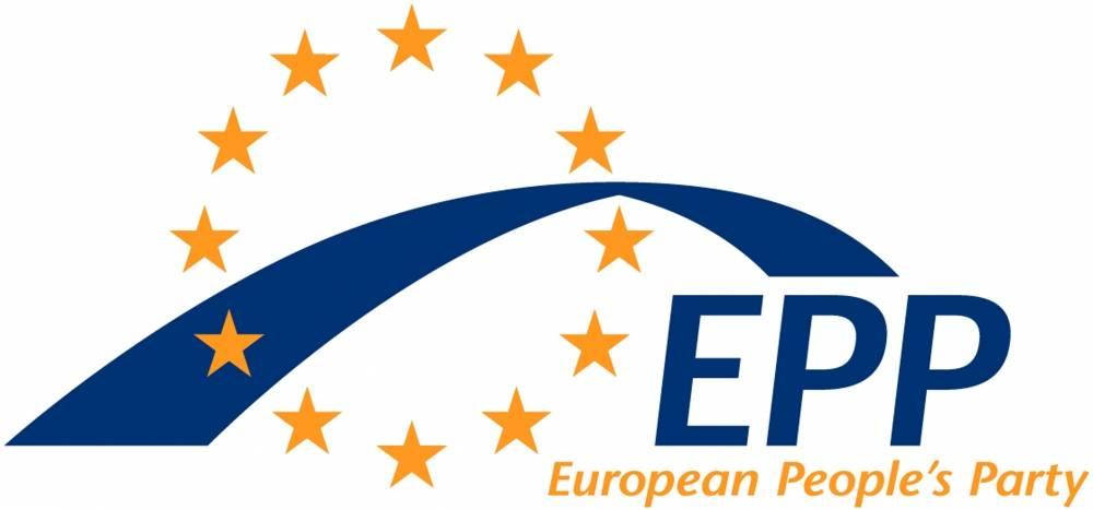 Декларация о недобрых намерениях – европейские политики приняли антироссийскую резолюцию