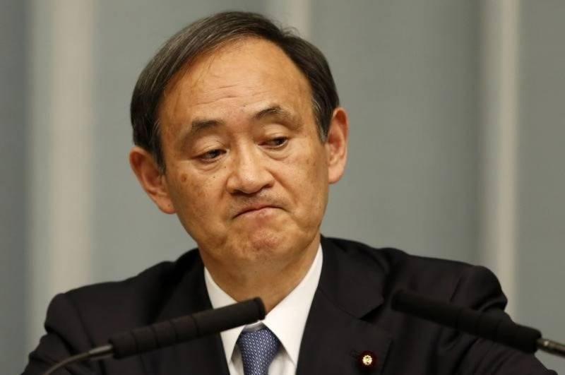 Токио будет настаивать на своем подходе к совместной деятельности на Курилах