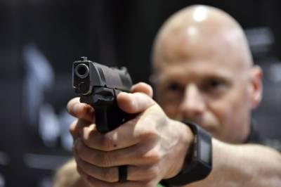 1489337113_dizayn-pistoleta-remington-rp