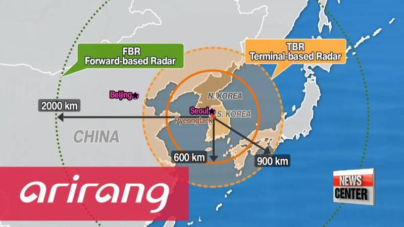 США против Северной Кореи: «стратегическое терпение» кончилось