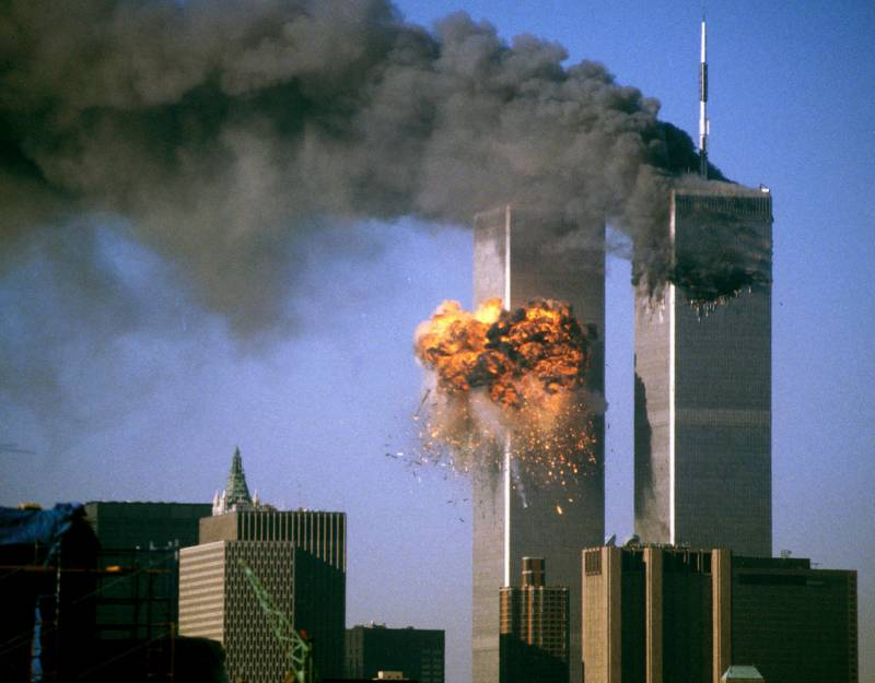 the u s government should curtail civil liberties to prevent terrorist attacks After the september 11 attacks, the us government changed its domestic policies in a lot of ways that did little to keep its residents safer from terrorism, even as it infringed on civil.