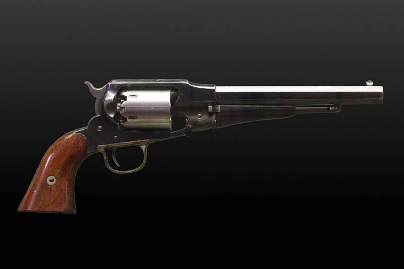 1490189197_revolver_mod_1863_new_model_a