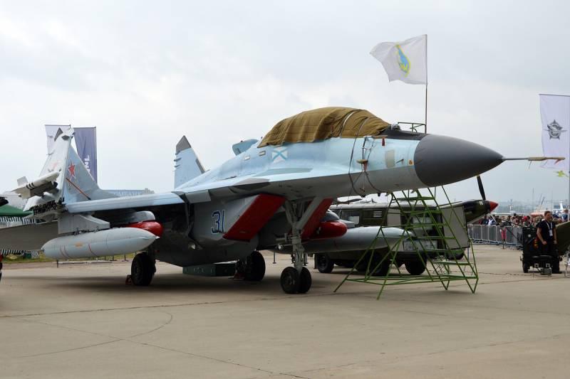 Ремонт «Адмирала Кузнецова»: новости и предположения