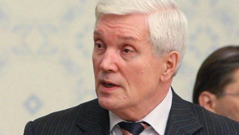 Посол РФ об антироссийских усилиях Запада в Беларуси