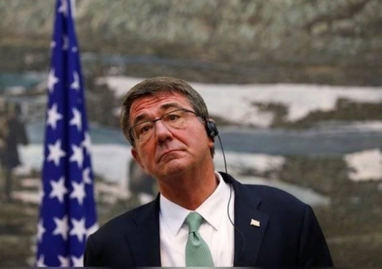 США нужна поддержка Российской Федерации — Экс-глава Пентагона