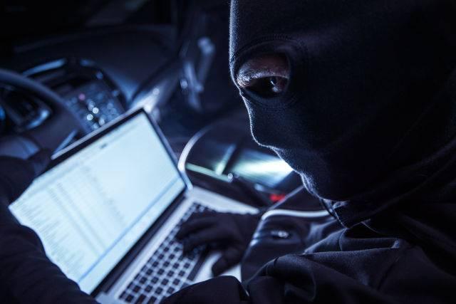 """В США снова """"напали на след русских хакеров"""""""