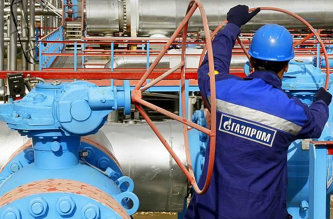 Путин: нефтегазовый спор с Беларусью будет урегулирован в ближайшие дни