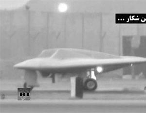 Второго человека в «Аль-Каиде» ЦРУ убило стальным «ядром»