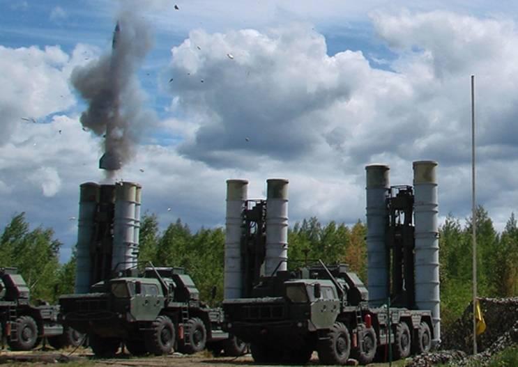 В Астраханской области подразделения из Хакасии отразили авиаудар «противника»