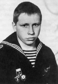 Памяти погибших подводников. Крупнейшие аварии на советских и российских атомных подводных лодках