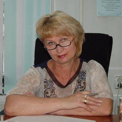 Герои нашего времени. Хранитель старины Татьяна Бондарева