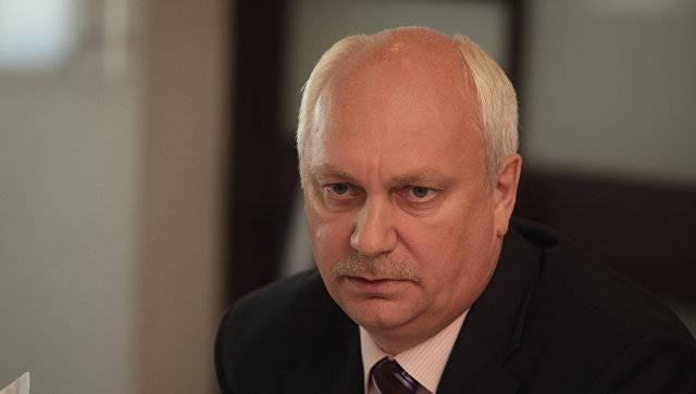 В системе Минобороны РФ в этом году выявлено около 300 коррупционных преступлений