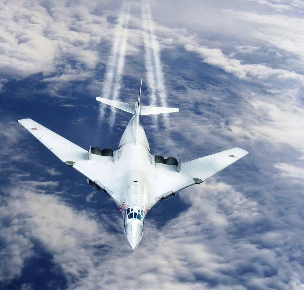 самолеты дальней авиации картинки свое