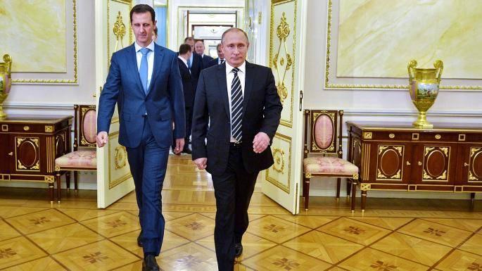 Лондон намерен добиться новых санкций G7 против России