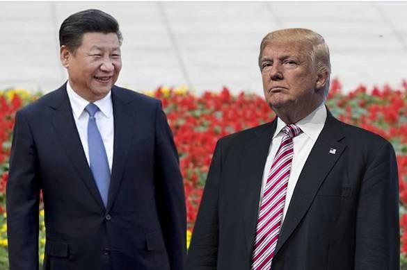 Китай выступил против применения военной силы в Сирии