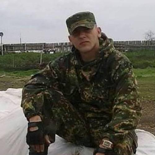 В СМИ появилась информация о гибели двоих российских военнослужащих в Сирии