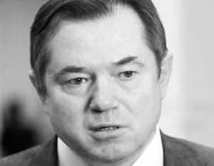 «Россия для США – всего лишь одно из звеньев цепи хаоса»