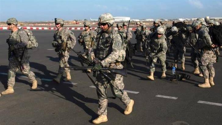 Вашингтон планирует «снизить влияние Ирана» в Йемене
