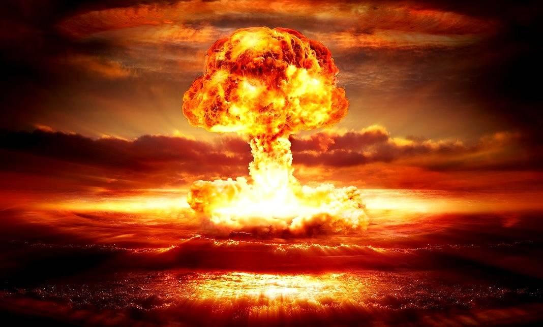 Картинки оружий взрывов