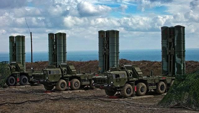 Координационный комитет предложил усовершенствовать процесс боевого дежурства объединенной системы ПВО СНГ