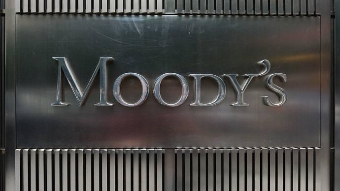Fitch, Moody's и S&P захотели работать в России