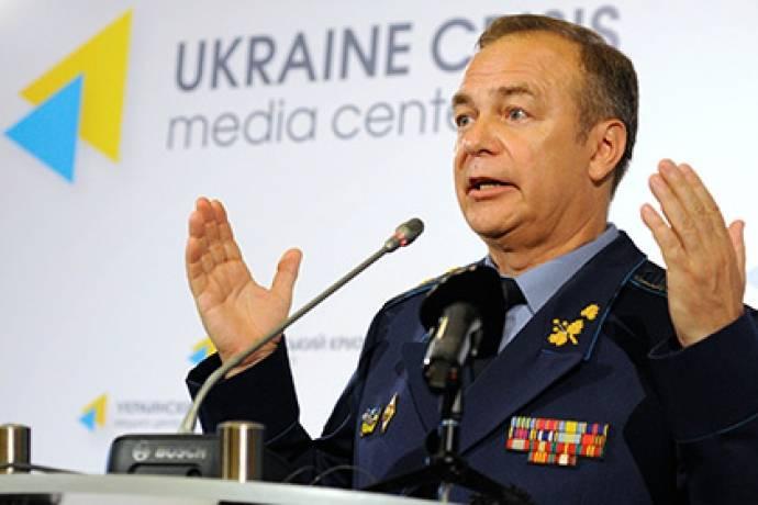 ВСУ нападут на Россию, когда она ослабнет