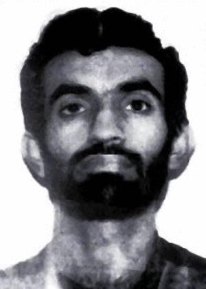 """Осужденный в США террорист """"Аль-Каиды"""" раскритиковал деятельность ИГИЛ"""