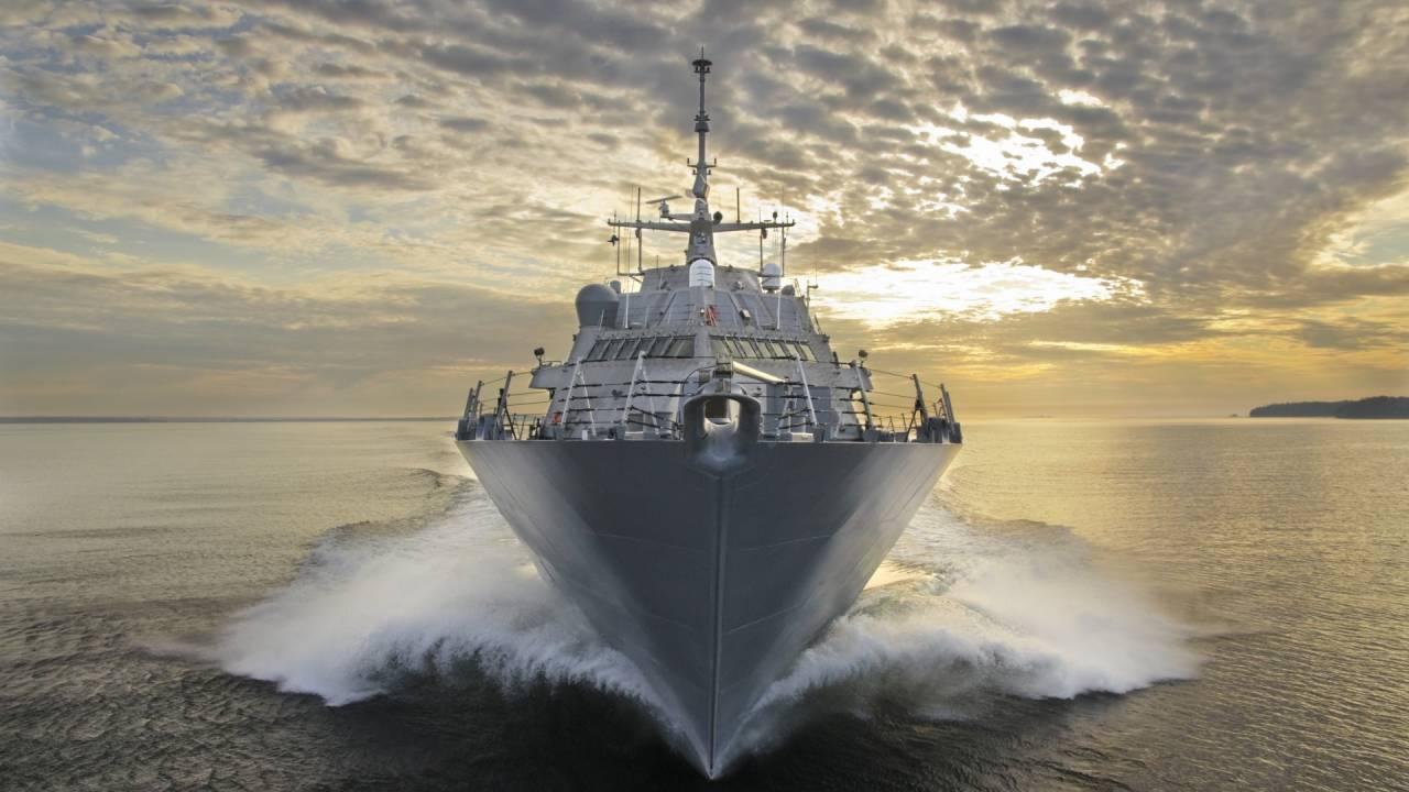 фото крутых военных кораблей предстоит нам долгий