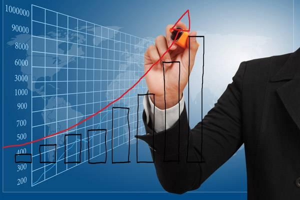МВФ пересмотрел прогноз по росту российской экономики