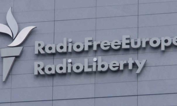 В государственной думе американские СМИ обвинили во воздействии навыборы вРФ